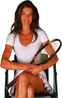 annabel-croft.png